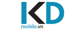 KHANH DUNG MOBILE SERVICE